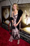 Emma Thompson Photo - Archival Pictures - Globe Photos - 78456
