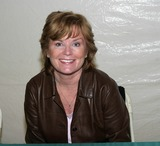 Heather Menzies Photo 2