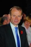 Andrew Marr Photo 2