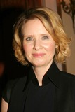 Cynthia Nixon Photo 2