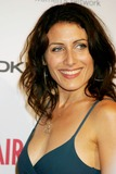 Lisa Edelstein Photo - Dkny Jeans Presents Vanity Fair in Concert to Benefit Step Up Womens Network