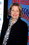 Anne Reid Photo 2