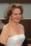 Renee Fleming Photo 2