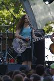 Alana Davis Photo 2
