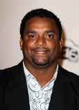 Alfonso Ribeiro Photo 2