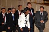 Tony Blair Photo 2