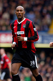 Nicolas Anelka Photo 2