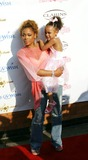 Tionne T-Boz Watkins Photo 2