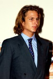 Andrea Casiraghi Photo 2