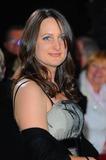 Katherine Webb Photo 2