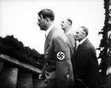 Adolf Hitler Photo 2
