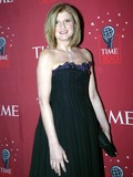 Arianna Huffington Photo 2