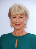 Helen Mirren Photos - Helen Mirren attending the Los Angeles Premiere of Red 2 Held at the Village Theatre in Westwood California on July 11 2013 Photo by D Long- Globe Photos Inc
