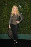 Melissa Peterman Photo - The Abc Family Stars at the West Coast Upfronts