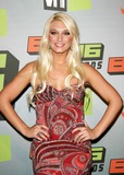 Brooke Hogan Photo 2