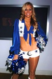Dallas Cowboys Cheerleaders Photo 2