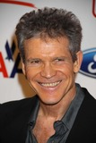 David Sanborn Photo 2