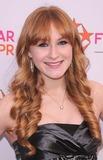 Ariana Sloan Photo 2