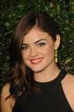 Lucy Hale Photo - The Abc Family Stars at the West Coast Upfronts