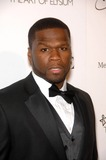 Curtis Jackson Photo 2