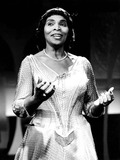 Marian Anderson Photo 2