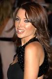 Dannii Minogue Photo 2