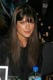 Selma Blair Photo 2