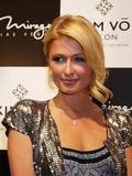 KIM VO Photo 2