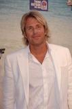 Michael Wilson Photo 2