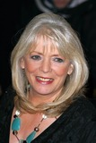Alison Steadman Photo 2