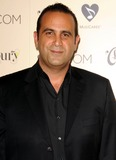 Sam Nazarian Photo 2