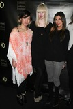Angel Chang Photo 2