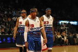 Allen Iverson Photo 2