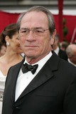 Tommy Lee Jones Photo 2