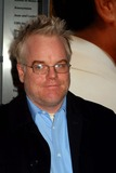 Philip Seymour Hoffman Photo 2