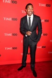 Nick Cannon Photo - Times 100 Most Influential People in the World Gala New York City