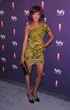 Alicia Fox Photo 2