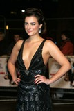 Camilla Arfwedson Photo 2