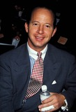Ron Galotti Photo - Sd1102 Bill Blass Spring 96 Fashion Show Ron Galotti Photo Byrose HartmanGlobe Photos Inc