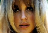 Sharon Tate Photo 2