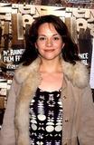 Tania Emery Photo 2