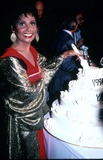 Lena Horne Photo 2