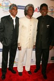 Ashok Amritraj Photo 2
