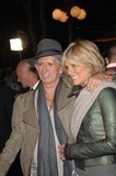 Patti Hansen Photo 2