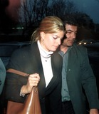 Athina Onassis Roussel Photo 2