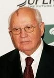 Mikhail Gorbachev Photo 2