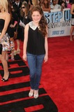 Emma Kenney Photo 2
