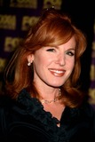 Liz Claman Photo 2
