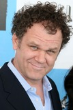 John C Reilly Photo 2