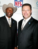 Mel Blount Photo 2